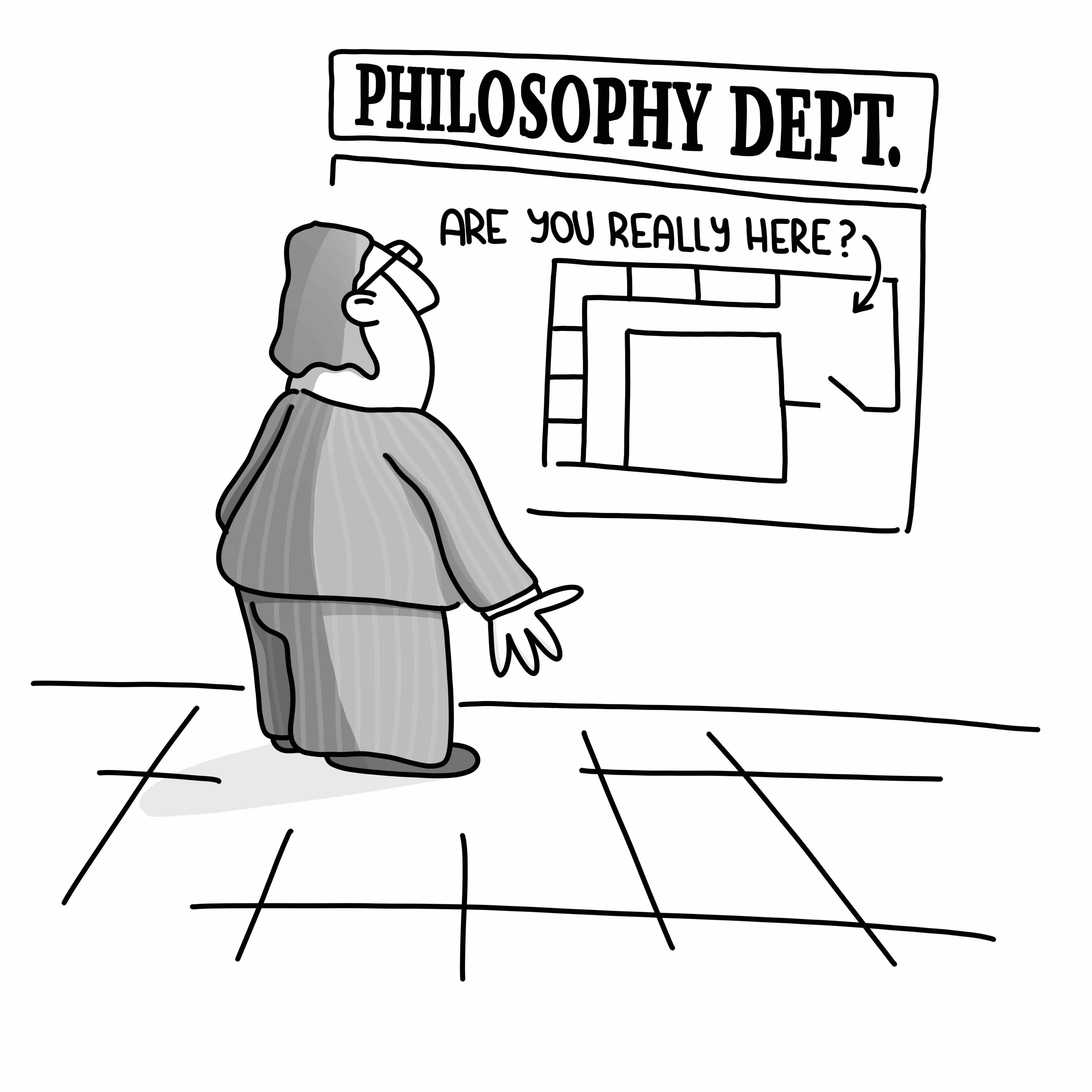 philo-cartoon